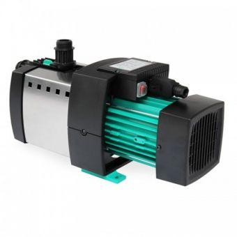Поверхневий насос HiMulti Wilo 3-43 P/1/5/230 потужність 0,64 kWt 4 м.куб/год