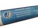 """Мінералізатор - віталізатор  """"Аквілон 2000"""" для фільтрів зворотного осмосу з функціями іонізації, зниження ОВП та насичення води активним воднем."""