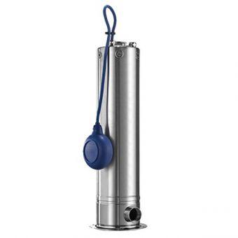 Колодязний насос Wilo TWI 5 308 потужність 1.5 kWt напір 85 м